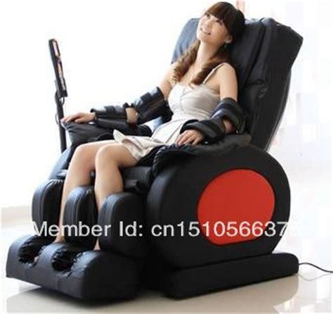 aliexpress buy electric pedicure chair salon