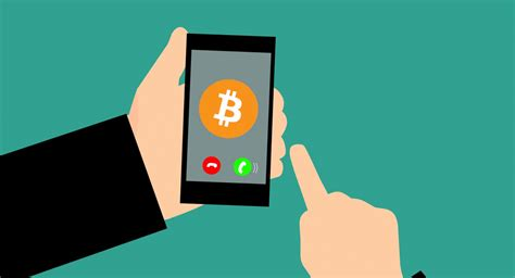 It's the safe, fast, and free mobile banking* app. Cash App Bitcoin Service Now Available In All 50 U.S ...