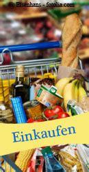 lebensmittel einkaufen 17 blogparade einkaufen k 252 chenatlas