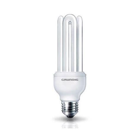 Lade A Risparmio Energetico Luce Fredda by Grundig Ladina Risparmio Energetico 3 Tubi 20w E27 Luce