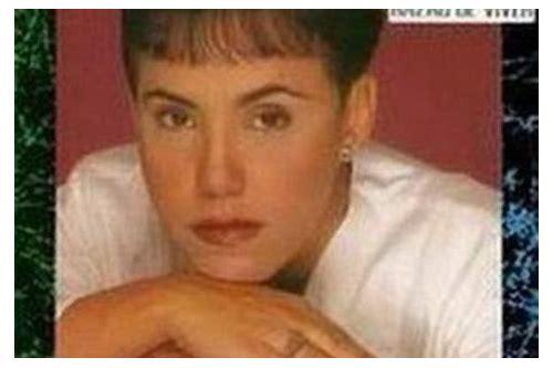 meherbaan 1993 video baixar de músicas