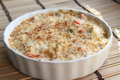 crab dip creamy recipe recipes food seafood cheese dips dishmaps simple appetizers cream cold comfort warm phillips snacks