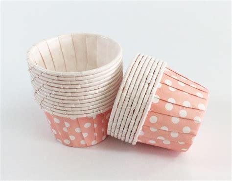 l 225 mparas de papel kit 15 forminhas cupcake forne 225 vel em papel r 12 90 em