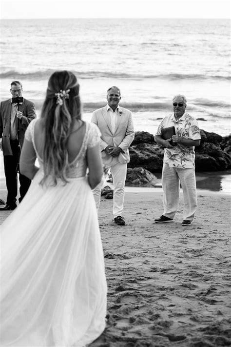 Category: Weddings Cecily Breeding Creative