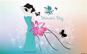 Women's Day Quotes FB Whatsapp Status SMS | Happy Women's ...