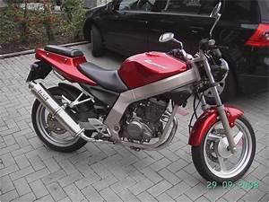 Daelim 125 Roadwin : daelim roadwin 125cc motorcycle motorcycles catalog with specifications pictures ratings ~ Medecine-chirurgie-esthetiques.com Avis de Voitures
