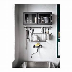 Steingut Geschirr Ikea : 36 besten geschirr bilder auf pinterest porzellan k chen und steingut geschirr ~ Sanjose-hotels-ca.com Haus und Dekorationen