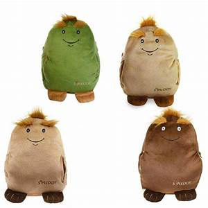 Spuddy is your own couch potato buddy with 3 pockets menkind for Couch potato sofa buddy