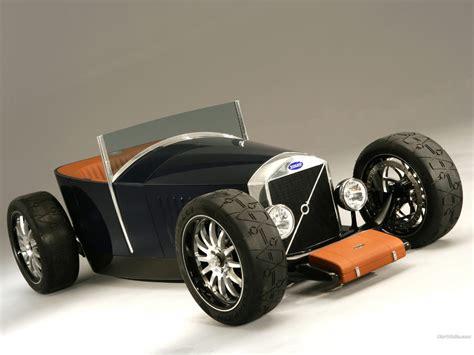 Volvo Rod volvo hotrods caresto v8 speedster and jakob amcarguide