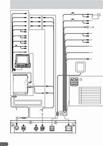 Alpine Cva 1000 Wiring Diagram