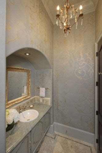 Bathroom Faux Paint Ideas by 126 Best Images About Faux Finishing On Glaze
