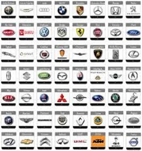 siege social audi quizz logos voitures quiz logos auto