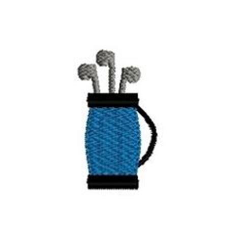 golf machine embroidery ideas machine embroidery