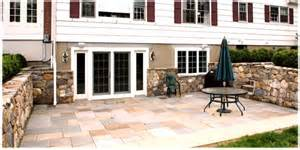 decorative walk out basement design walkout basement doors to a lower level screened in