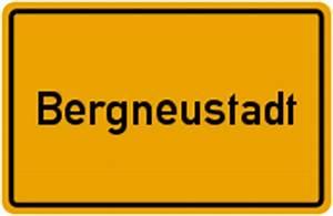 In Welchem Bundesland Liegt Freiburg : bergneustadt essen entfernung km luftlinie route fahrtkosten ~ Frokenaadalensverden.com Haus und Dekorationen
