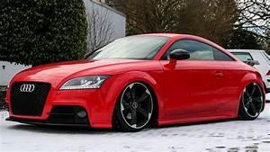 Audi Tt 8j 3 Bremsleuchte : ok chiptuning softwareoptimierung am audi tt 2 0tfsi 8j ~ Kayakingforconservation.com Haus und Dekorationen
