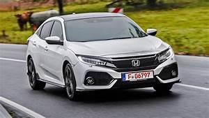 Honda Civic Sport Plus : honda civic sport car ~ Medecine-chirurgie-esthetiques.com Avis de Voitures