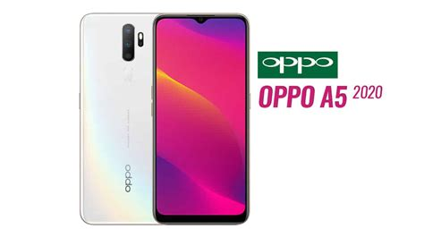 oppo   ticks  boxes  budget phone