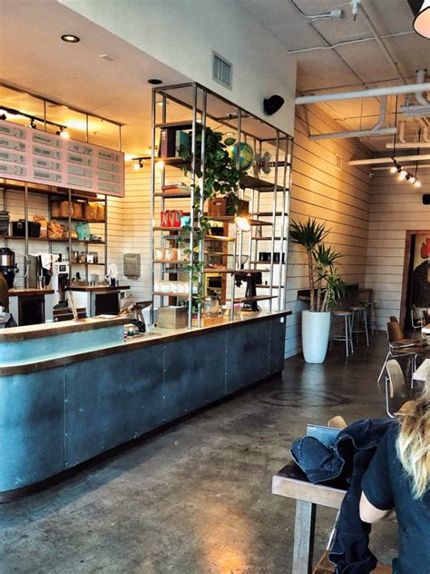 Coffee commissary serves premium coffees and snacks at all its locations as. COFFEE COMMISSARY - CoffeeHopps