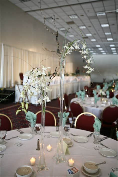 Cheap Wedding Decorations  Party Favors Ideas. Decorate Rectangular Living Room. Fireplace In Middle Of Living Room. Decoration Furniture Living Room. Living Room Decor Ideas 2014. Living Room Rugs Pinterest. Very Small Living Room Ideas. Yellow Grey White Living Room. Dark Gray Living Room Ideas