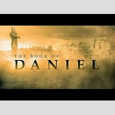 An Overview Of The Book Of Daniel Youtube