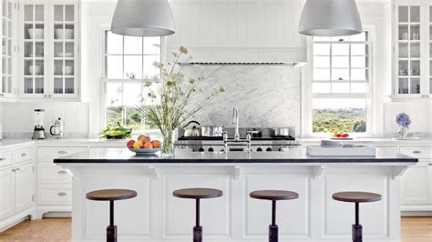 trendy kitchen remodeling ideas   costs