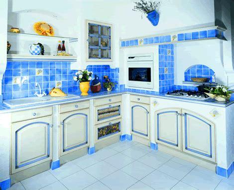 accessoires de cuisines rustique doladille abc
