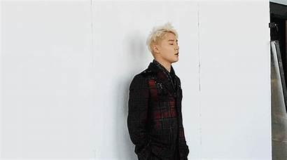 Naver Jes Bazaar Junsu Kim Magazine Harper