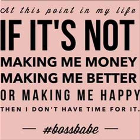Boss Babe Quotes Quotesgram