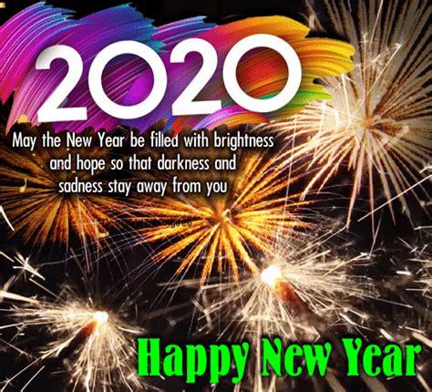 happy  year message    happy  year