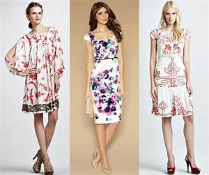 beautiful collections of casual summer wedding guest With casual summer wedding guest dresses
