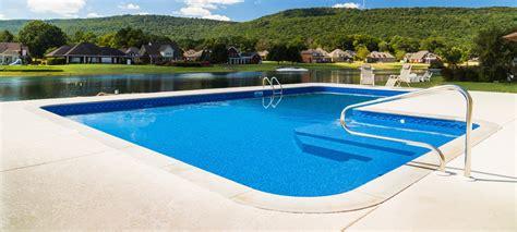 Premium Swiming Pool Kits At A