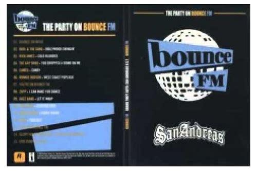Gta San Andreas Radio Songs Download Mp3