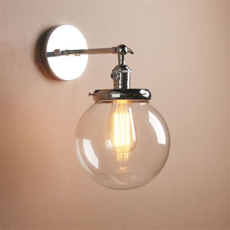 10 best types of globe wall lights warisan lighting
