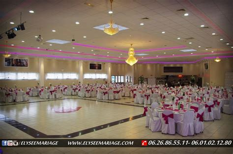 decoration orientale mariage strasbourg organisation mariage turc strasbourg
