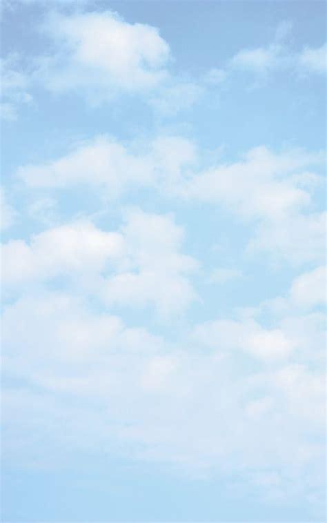 les 20 meilleures id 233 es de la cat 233 gorie ciel bleu sur