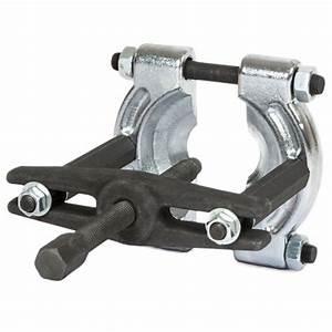 Arrache Rotule Facom : extracteur de roulement rotule par s paration ~ Medecine-chirurgie-esthetiques.com Avis de Voitures