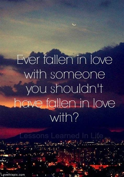 quotes  falling  love