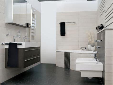 Bilder Für Badezimmer Wand by Badezimmer De Badinspiration