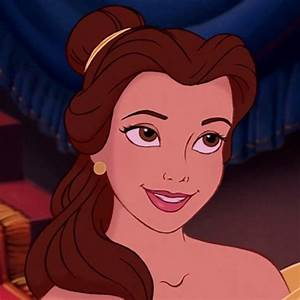 Which Classic Disney character has the best smile? (add ...
