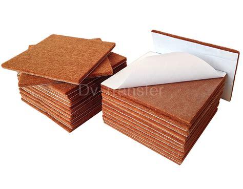 Floor Savers For Furniture by 18 Top Hardwood Floor Protectors For Furniture Wallpaper
