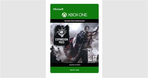 micromania siege social season pass homefront the revolution expansion pass xbox