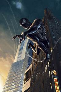 17 Best images about Spider-Man on Pinterest | The amazing ...