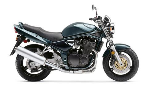 Used Suzuki Atv Parts by Parts Used Suzuki Motorcycle Parts Used