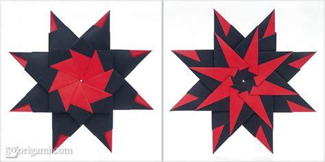 Gamis Syar I Sabrina Black sided origami paper koma japan go origami