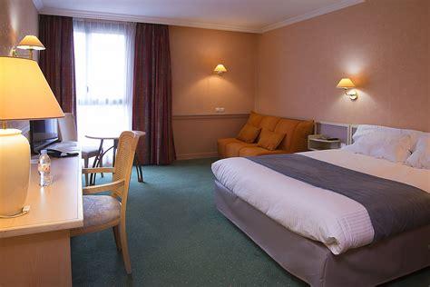 hotel lyon chambre 4 personnes les chambres de l 39 hôtel lyon est peuvent accueillir jusqu