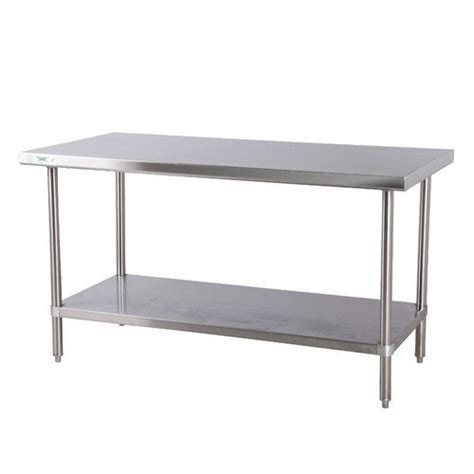kitchen vegetable cutting table kitchen work tables table frame manufacturer from coimbatore