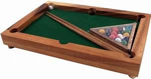 Brettspiele Aus Holz : brettspiel gesellschaftsspiel aus holz billiard ~ A.2002-acura-tl-radio.info Haus und Dekorationen
