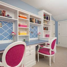 1000+ Images About Playroom, Craft Room & Rec Room & Home