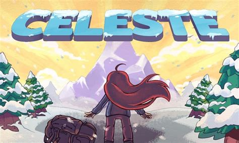 Celeste Walkthrough and Guide - Neoseeker